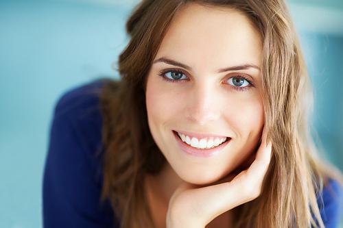 wpid ortho benefits of invisalign
