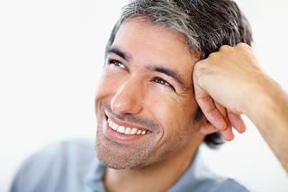 wpid dental olderguy smiling
