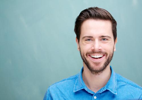 wpid smiling man with beard
