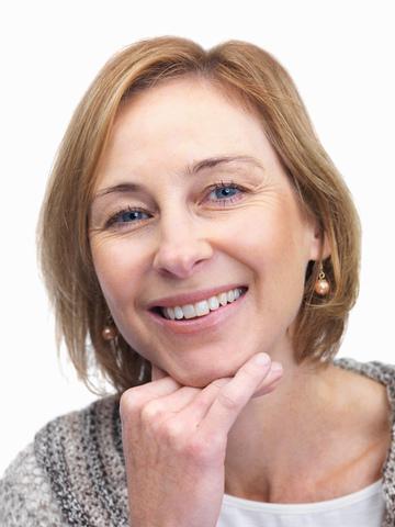 wpid dental older lady