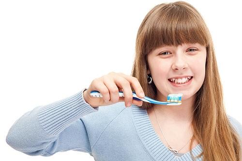 wpid dental teen brush