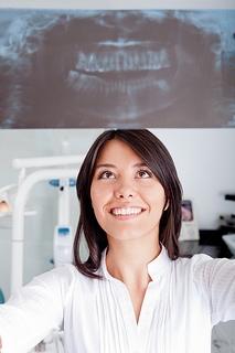 wpid dental x ray
