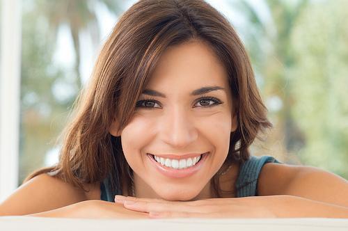 wpid dental oral cancer screenings