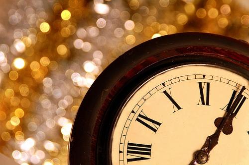 wpid holiday new year