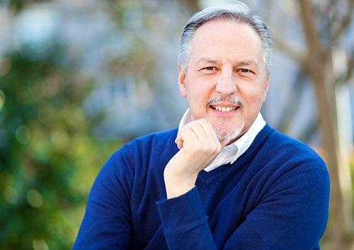 wpid connection gum disease diabetes