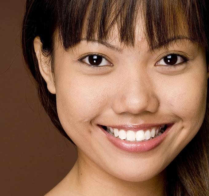 Teeth Whitening Omaha NE