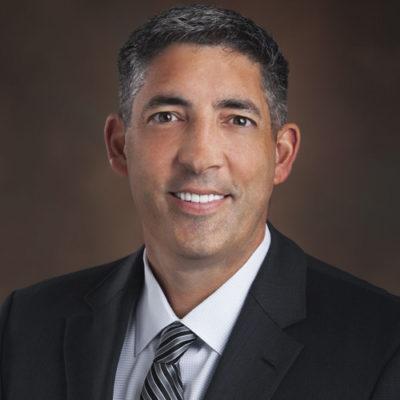 Daniel J. Beninato, D.D.S.