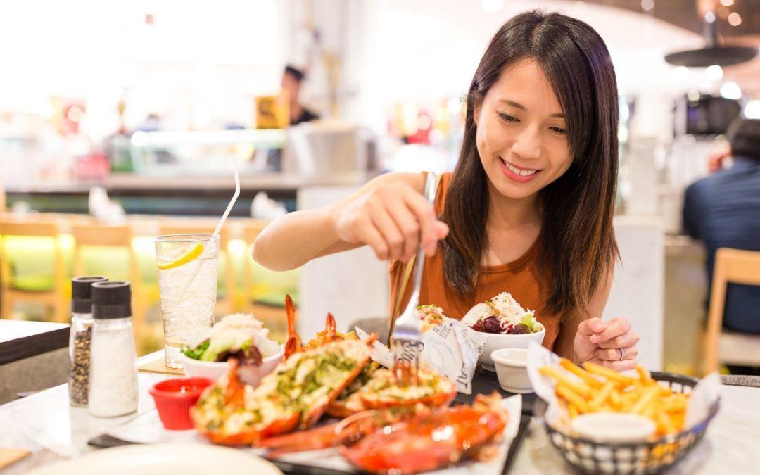 Acidic Foods You Should Avoid x